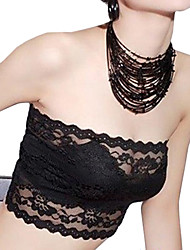 Full Coverage Bras , Wireless/Lace Bras/Padless Bra Lace