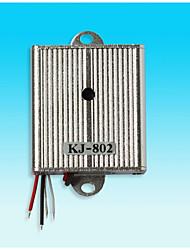 KJ-802 алюминиевый сплав пикап оболочка для interceptioning