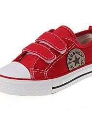 GIRL - Sneakers alla moda - Chiusa - Di corda
