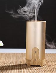 USB doré diffuseur de parfum gx-b02