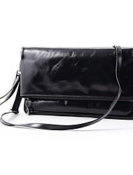 Women Cowhide Sling Bag Shoulder Bag / Evening Bag / Mobile Phone Bag