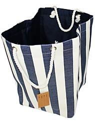 Caixas de Armazenamento / Sacos de Armazenamento / Bolas e Discos para Lavar Roupas Têxtil comCaracterística é Aberto , ParaSapatos /