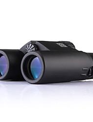 Eyeskey® 10*30 Binoculars BAK4 Night Vision / Generic / Roof Prism / High Definition / Wide Angle / Waterproof
