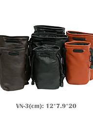fenchii В.Н. сумка водонепроницаемая камера для SONY NEX Fuji XE2 / xe1 / xm1
