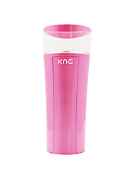 KNC Skin Replenishment Instrument with Power Bank