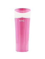 KNCBlanchiment / Hydratation / Nettoyage en profondeur / Soulage sachets pour les yeux, les cernes et les rides / Restaure l'élasticité