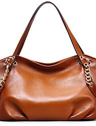 Handcee® Chain Business Elite Leisure Wild Pack/ Handbags/Tote Bag