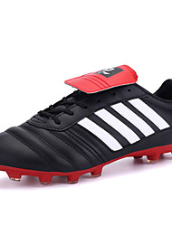 Men's Professional Football Shoes Nails Soccer Shoes