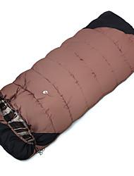 Matelas Rectangulaire Simple 0 Coton T/CX85 Randonnée Camping Voyage Bonne ventilation Etanche Pare-vent Respirabilité Élastique