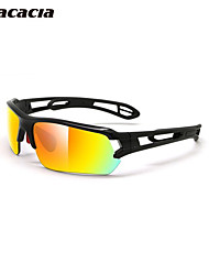 Cycling Eyewear Professional Outdoor Sports Glasses Bicycle Bikes Fishing Hiking Running Sunglasses 4 Lens 8061