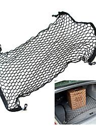 70 * 70cm automobile sac chaîne de stockage de tronc