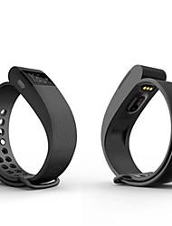 zs105 Смарт-браслет Защита от влаги / Секундомер Bluetooth 4.0 / Bluetooth 2.0 / Bluetooth 3.0 iOS / Android