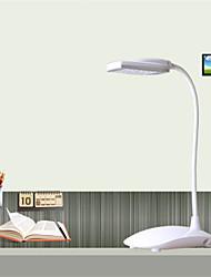 HRY® 28 LEDS USB Clip On Reading Desk Lamp Table Light