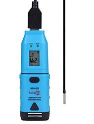 bside температура bth06 регистратор данных для зонда снаружи с интерфейсом USB и ЖК-дисплеем