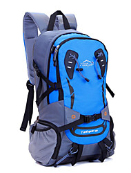 Outdoor Travel Movement Backpack Camping Bag 28L SB38