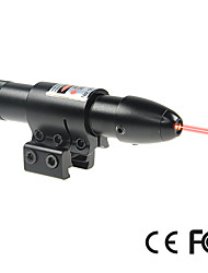 LS1612 BOB-R29  Red Laser Sight
