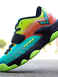 Boy's Shoes Basketball/Casual/Athletic Fashion Sport Casual Shoes Object Photography Multicolor