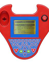нет мини-Zed-BULL нет жетонов мини-ZEDBULL ключ программист