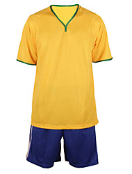 Latest Model Sportswear Manufacturer Football Shirt&Pants Maker Soccer Jersey