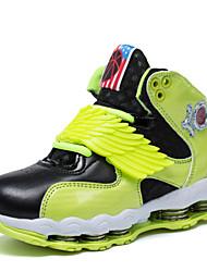 BOY - Sneakers alla moda - Comoda / Innovativo / Punta arrotondata - Finta pelle