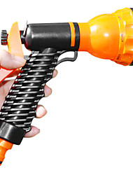 sellery ferramenta de pulverização ajustável arma jardim 60-290 gigante hidráulica