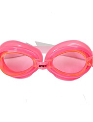 SUPER-K® SWIMMING GOGGLES SET 1PCS FOR PARENT+1PCS FOR KIDS 35758