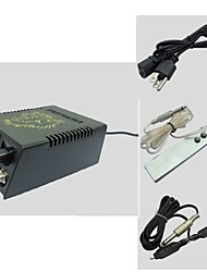 BaseKey Digital Power Supply Set M2A1