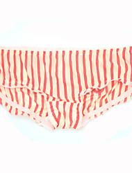 Am Right Women's Boy shorts Ice Silk-AW052