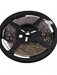 zdm ™ 5m 150 * 5050 führte smd DC12V RGB-LED-Streifenlampe 36w