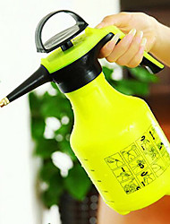 Pneumatic Water Sprayer Gardening Tools