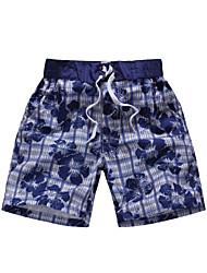 Boys sea waves swimwear boardshorts kids fast drying surf shorts to swim wear clothing Quick Drying Brand clthing