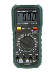 mastech MY60 Digital Display Multimeters