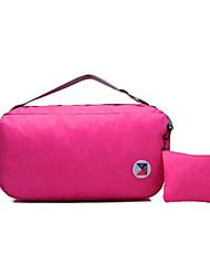 Fulang Multi-function  One Shoulder  Backpack SB67