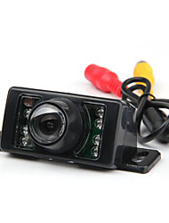 Night Vision Back Up Wide Angle Car Rear View Camera