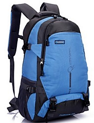 Daypack / Backpack / Hiking & Backpacking Pack