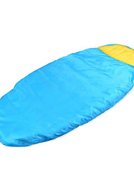 Sleeping Bag Rectangular Bag Single 20 Hollow CottonX80