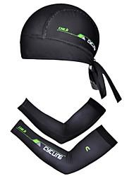 Armlinge / Halstücher(Others) - für Atmungsaktiv / UV-resistant / Rasche Trocknung / antistatisch / wicking / Leichtes Material /