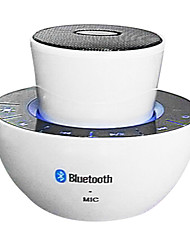 Bluetooth Single Subwoofer for Speakers