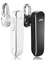 fones de ouvido bluetooth (de ouvido) para telefone celular (cores sortidas)