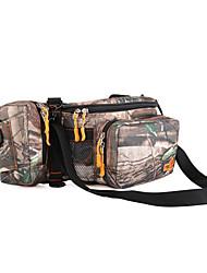5 L Поясные сумки Водонепроницаемый разные цвета