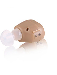 FEIE S-213 ITC Ear Care Hearing Aid
