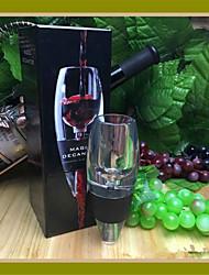 силикагель графин быстро графин вина
