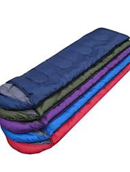 Saco de dormir Retangular Solteiro (L150 cm x C200 cm) 5 Algodão 65X210