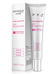 Bioaqua®Foundation Moisture/Whitening/Concealer/Waterproof/Uneven Skin Tone/Dark Circle Treatment 30ml 1Pc