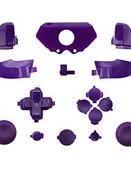 Xbox Uno-NingunoBluetooth / USB-Bolsos, Cajas y Cobertores-
