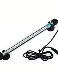 LED освещение Белый Пластик