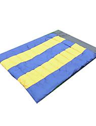 Schlafsack Rechteckiger Schlafsack Doppelbett(200 x 200) 10 Hohlbaumwolle 170X140