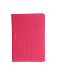 Flip Cover For Apple Ipad Pro Mini Case Business PU Leather Case For Ipad Pro Mini 9.7'' Cover With Card Slot