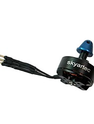 General Accessories Skyartec BL013C Engines/Motors / Parts Accessories Black