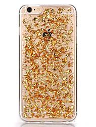iPhone 7 Plus Platinum-Grade Shredding TPU Phone Case for iPhone 5/5S/SE